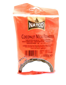 Coconut Milk Powder | Buy Online at The Asian Cookshop
